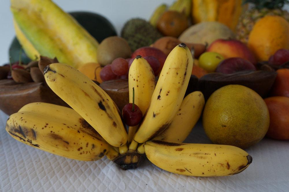Ecuador MVI Food (3).JPG