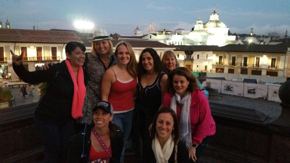 513 Quito San Fransisco Plaza Girls.jpg