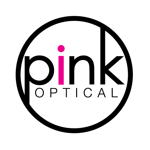 Pink Eye Optical