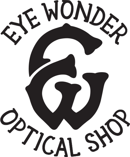EYE WONDER OPTICAL