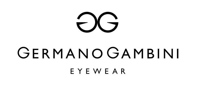 Germano Gambini logo (1).png