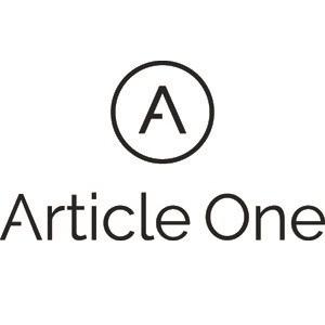 article-one.jpg