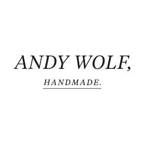 Andy-Wolf-Logo.jpg