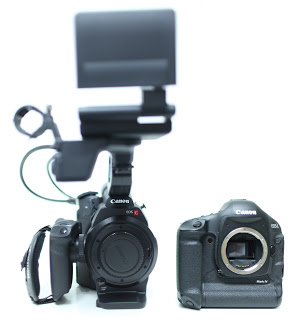 canon-C300_1D_side-by-side.jpg