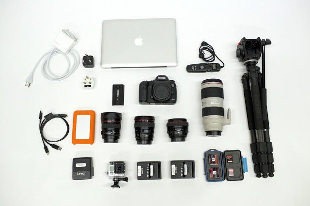 travel+gear1.jpg