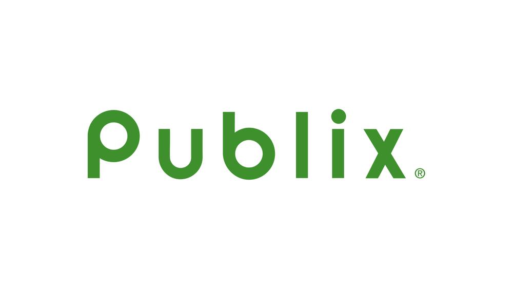 NEW PUBLIX.png