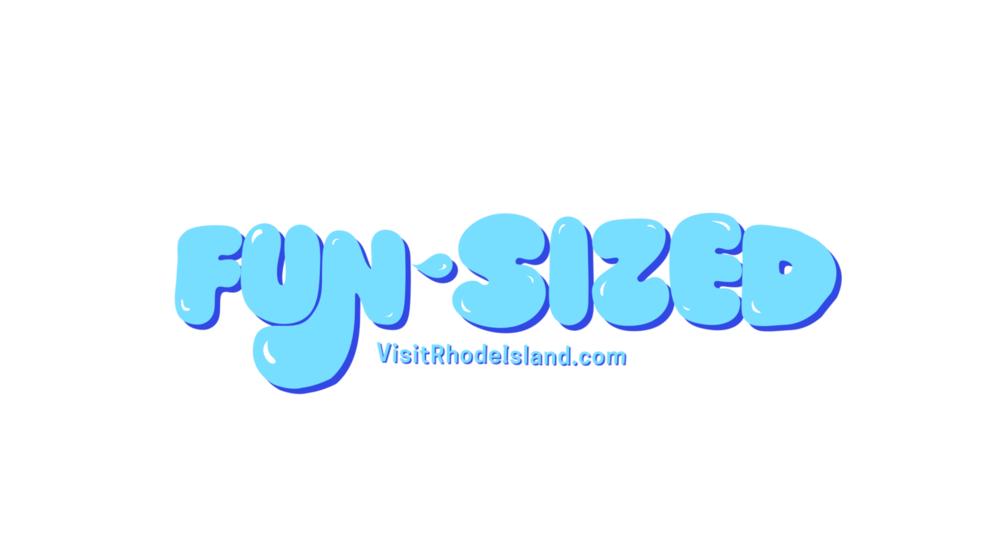 Fun Sized - 2.png