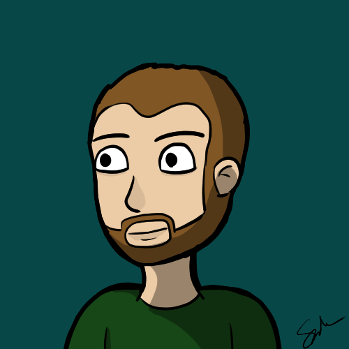 mike_avatar.png