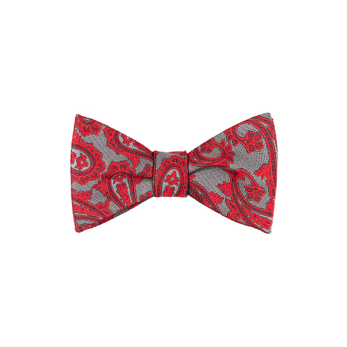 Bow Ties — Masonic Revival
