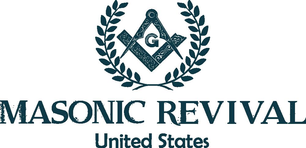 Of Square Mind Masonic Ring Masonic Revival
