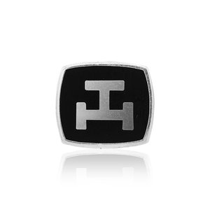 Lapel Pins — Masonic Revival