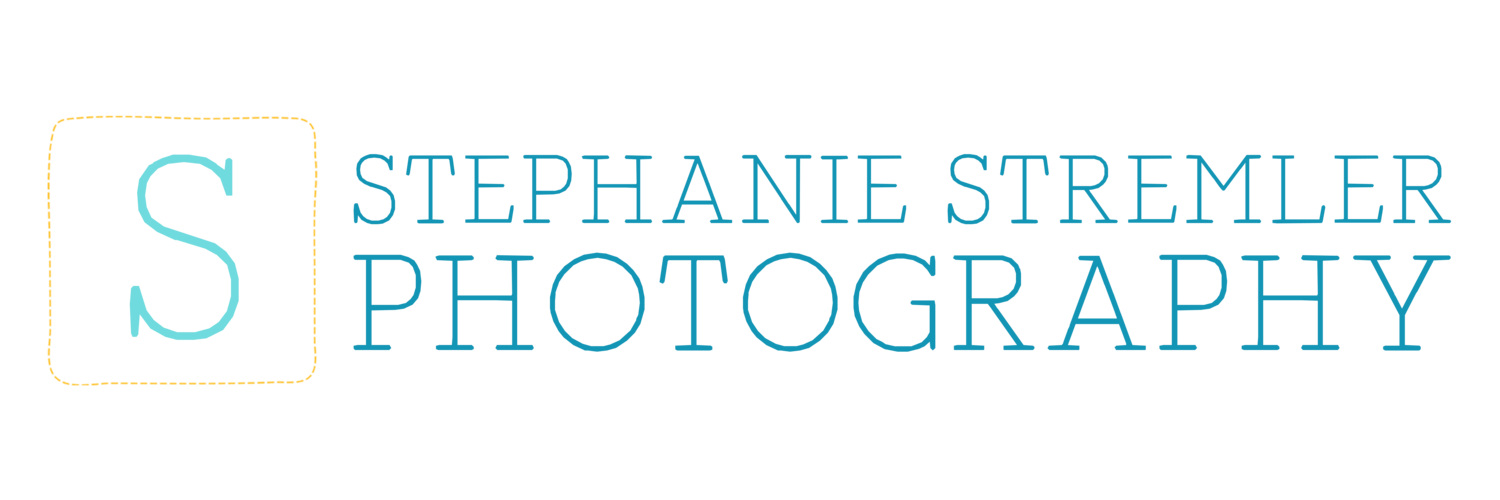 Stephanie Stremler Photography