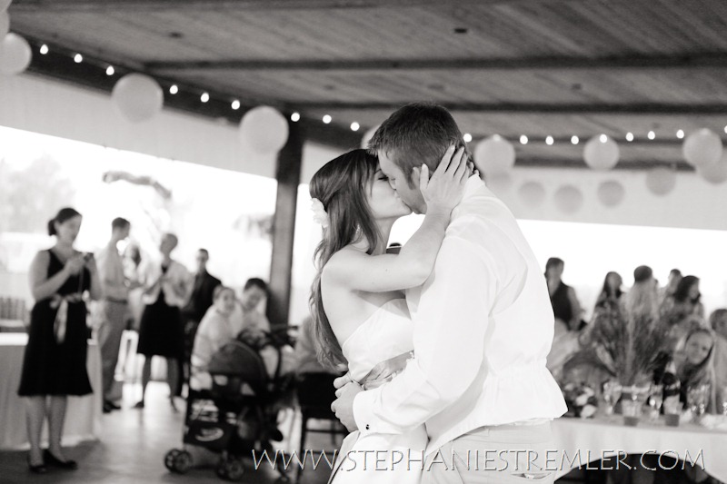 EversonWeddingPhotographerW7-31-2010Zach&Kate-134