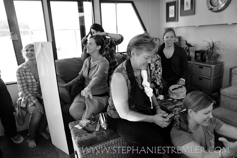 BellinghamWeddingPhotographerStephanieStremlerW9-25-10Kevin&Kailey-101