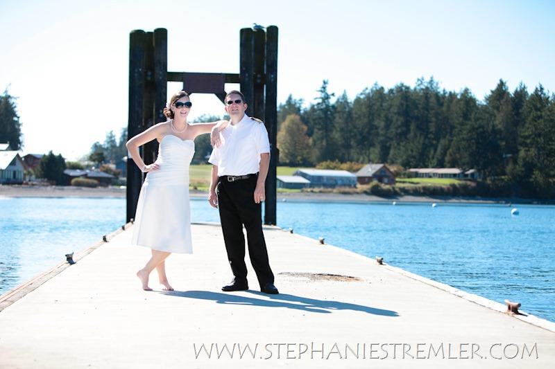 BellinghamWeddingPhotographerStephanieStremlerW9-25-10Kevin&Kailey-116