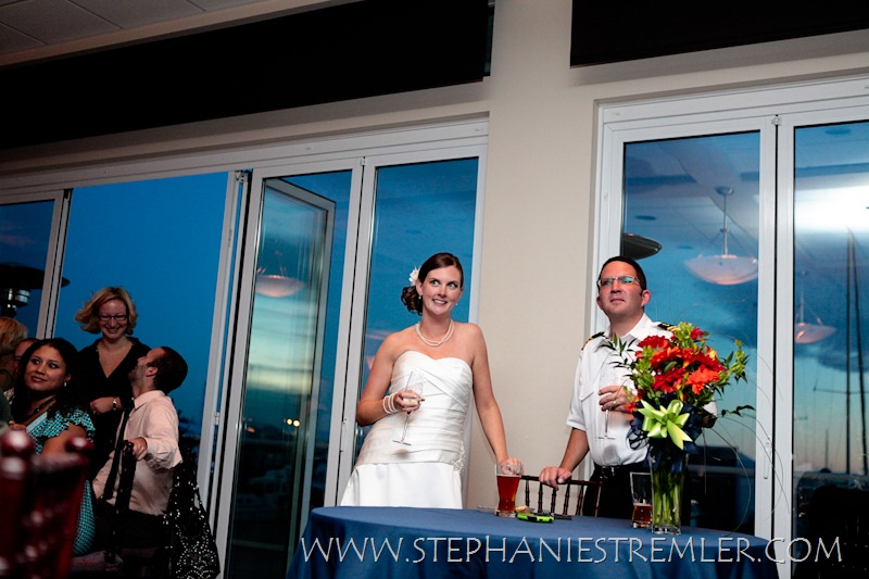 BellinghamWeddingPhotographerStephanieStremlerW9-25-10Kevin&Kailey-120
