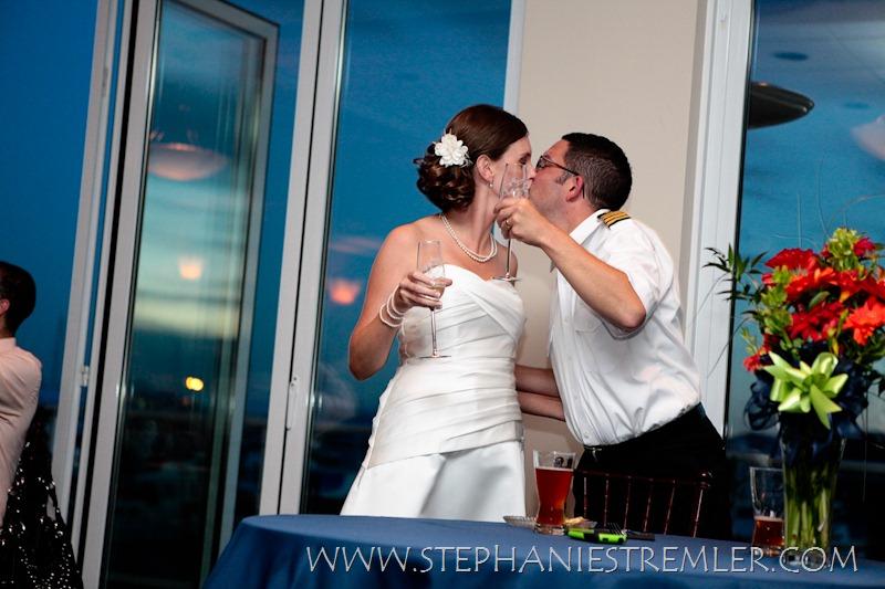 BellinghamWeddingPhotographerStephanieStremlerW9-25-10Kevin&Kailey-121