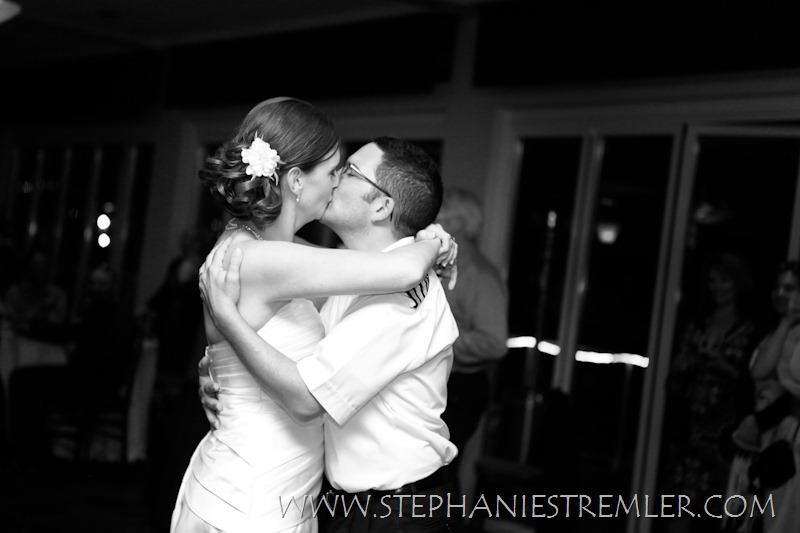 BellinghamWeddingPhotographerStephanieStremlerW9-25-10Kevin&Kailey-126