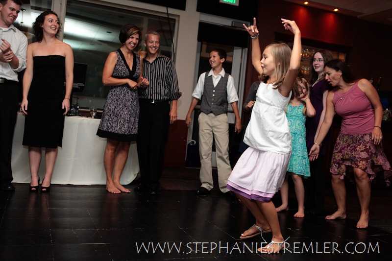 BellinghamWeddingPhotographerStephanieStremlerW9-25-10Kevin&Kailey-131