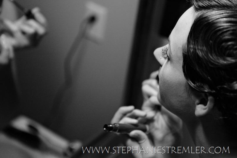 FerndaleWeddingPhotographerW10-2-10Bruce&Talia-102
