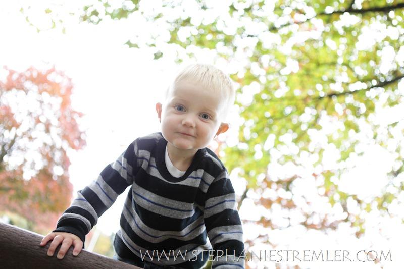 LyndenFamilyPhotographerF10-17-10VanWerven-112
