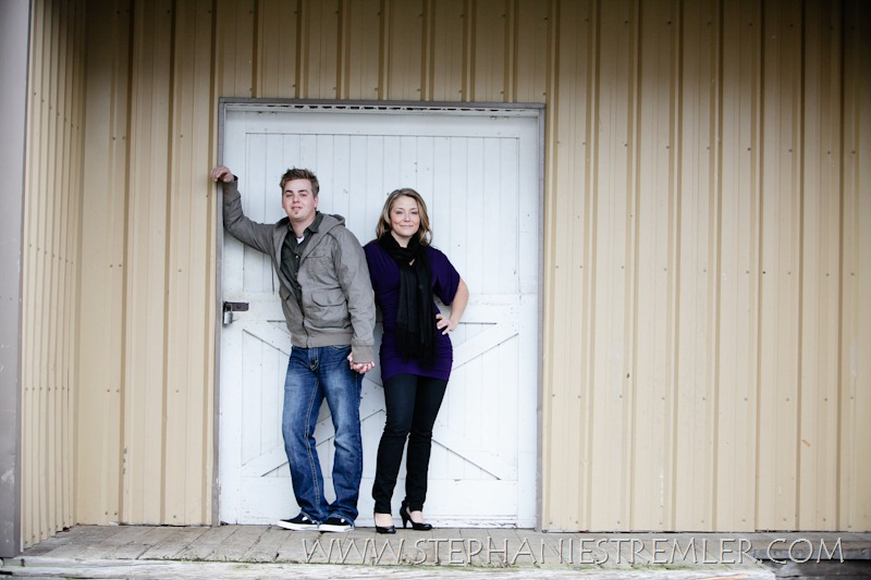 E2-12-11Anthony&Haley-208
