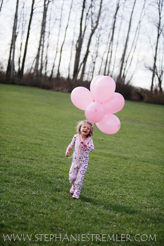 Ferndale_Child_Photographer_3-19-11Avery-100