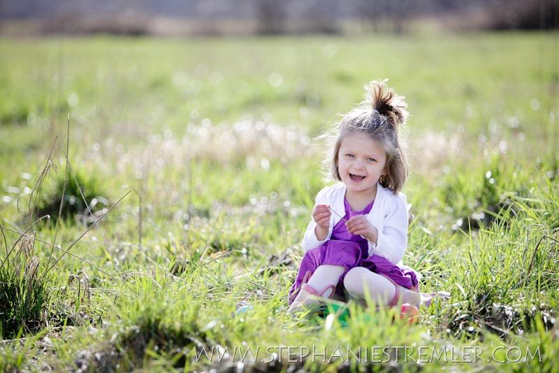 Ferndale_Child_Photographer_3-19-11Avery-105