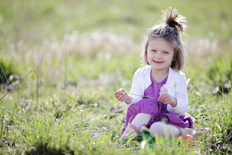 Ferndale_Child_Photographer_3-19-11Avery-106