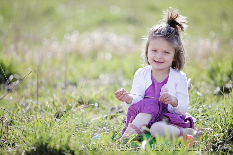Ferndale_Child_Photographer_3-19-11Avery-106