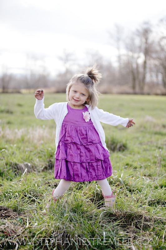 Ferndale_Child_Photographer_3-19-11Avery-107