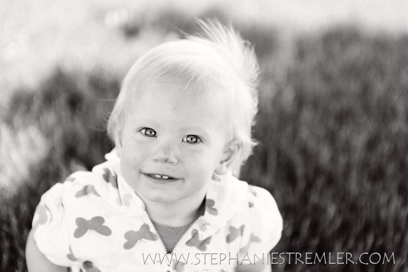 Lynden_Baby_PhotographerB5-19-11Brielle-100
