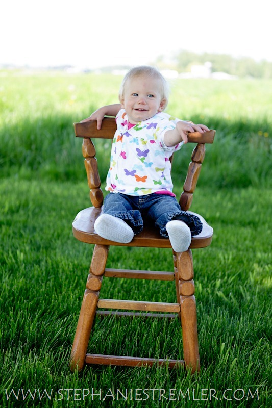 Lynden_Baby_PhotographerB5-19-11Brielle-101