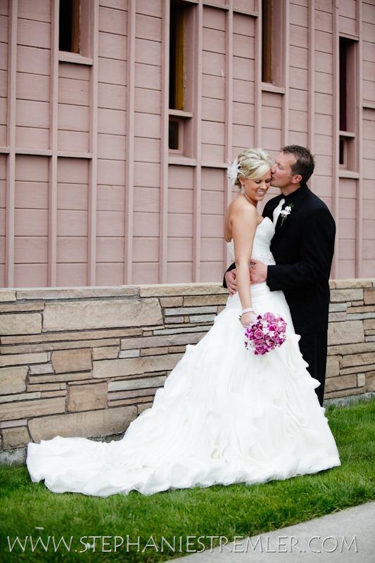 Lynden_Wedding_Photographer_W6-24-11Matt&Leanne-100
