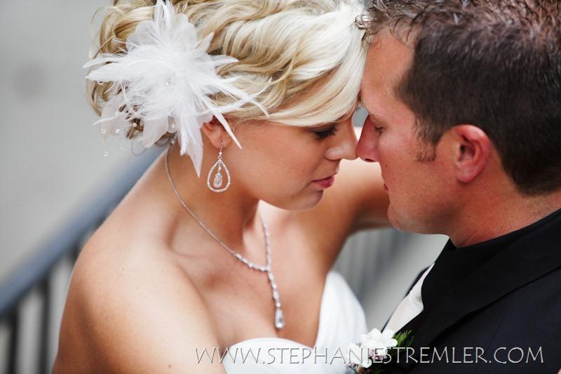 Lynden_Wedding_Photographer_W6-24-11Matt&Leanne-103