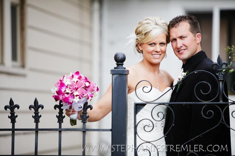 Lynden_Wedding_Photographer_W6-24-11Matt&Leanne-105