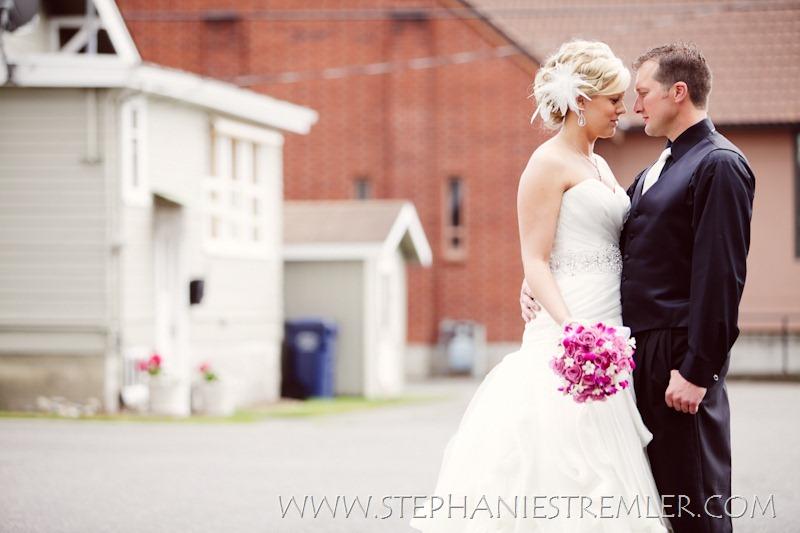 Lynden_Wedding_Photographer_W6-24-11Matt&Leanne-107