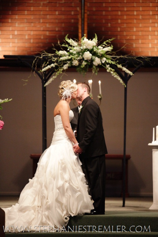 Lynden_Wedding_Photographer_W6-24-11Matt&Leanne-114