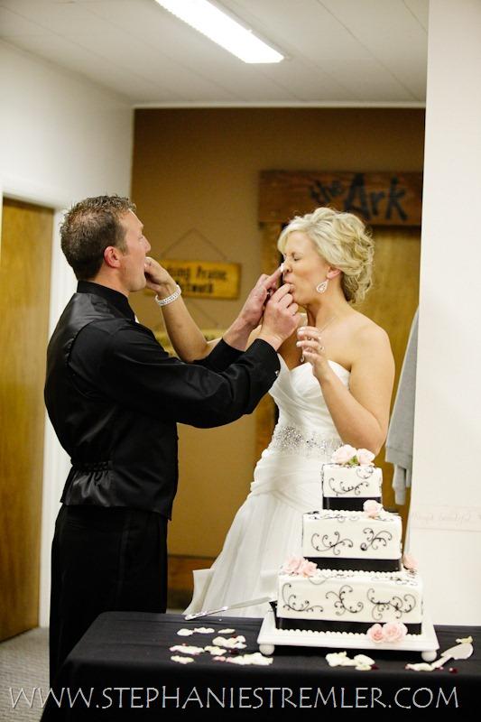 Lynden_Wedding_Photographer_W6-24-11Matt&Leanne-115