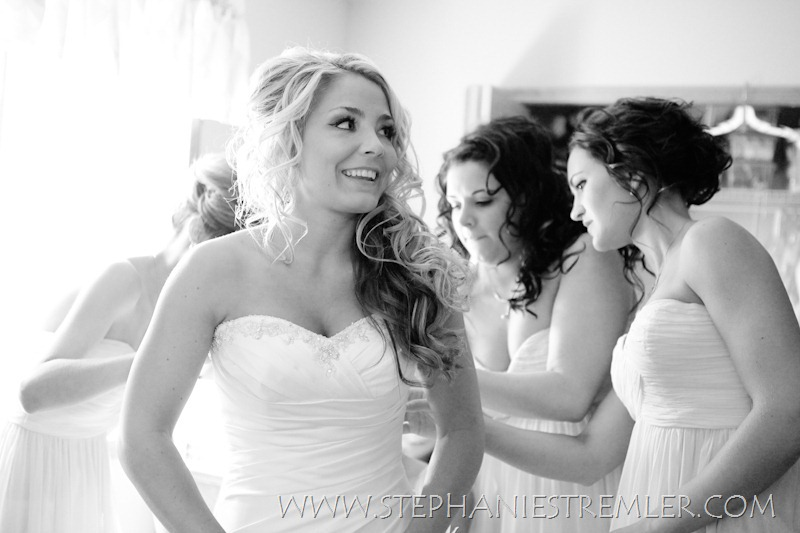 Bellingham_Wedding_Photographer_Bellwether-100