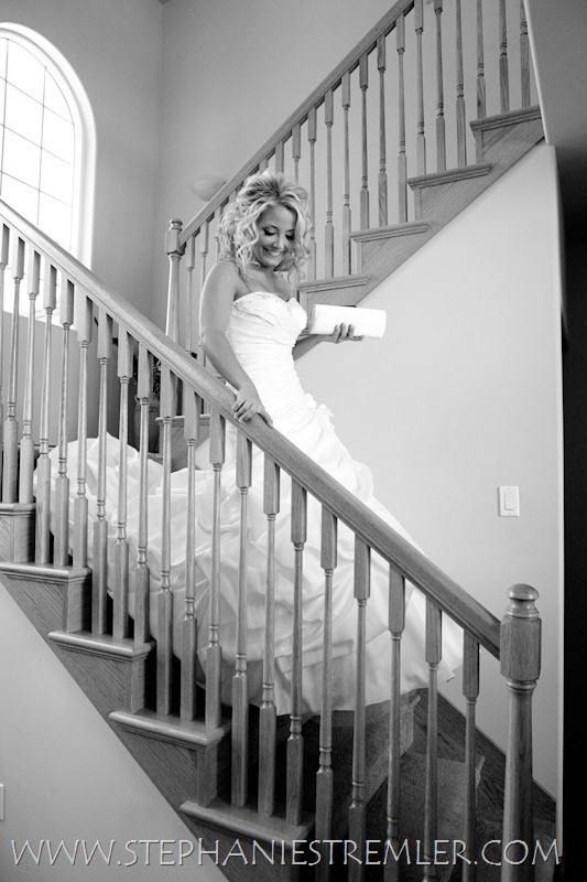Bellingham_Wedding_Photographer_Bellwether-101