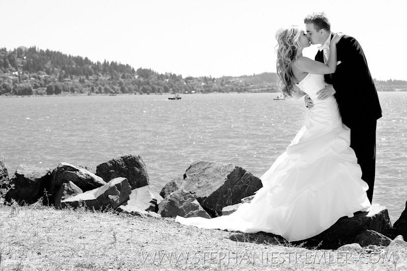 Bellingham_Wedding_Photographer_Bellwether-104