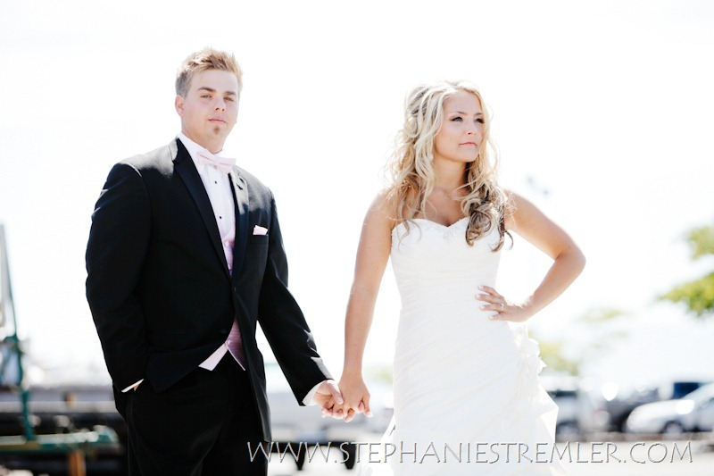 Bellingham_Wedding_Photographer_Bellwether-107