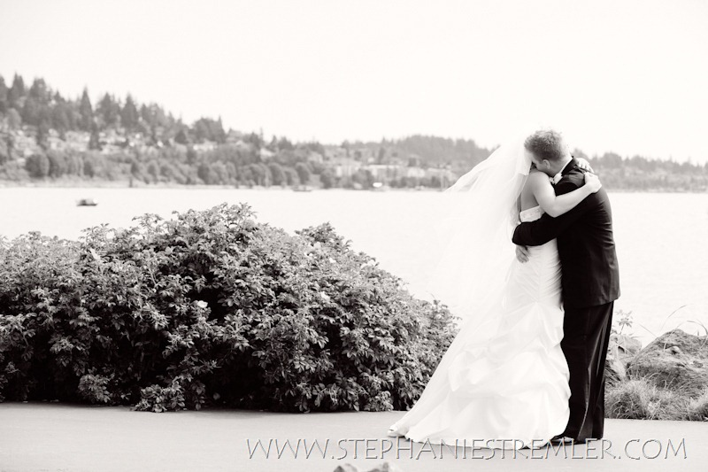 Bellingham_Wedding_Photographer_Bellwether-110