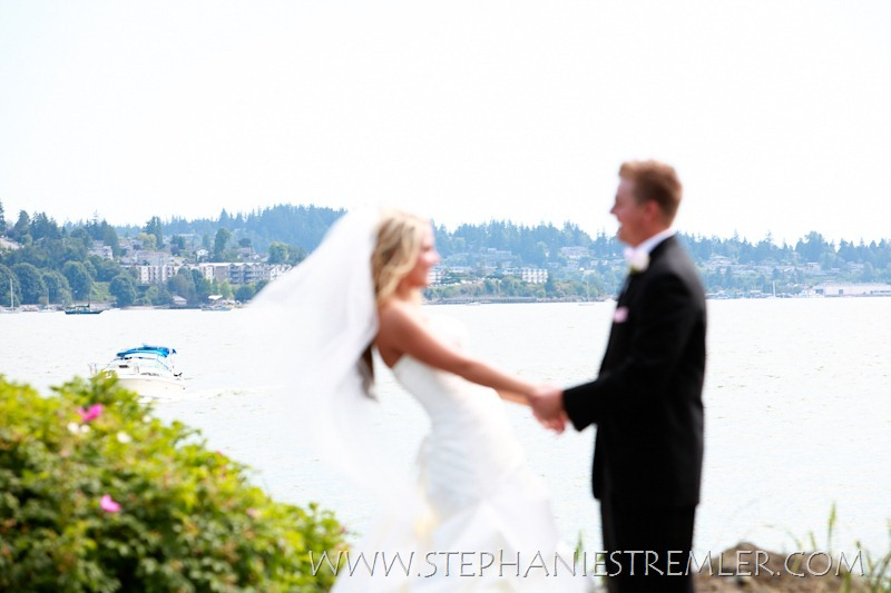 Bellingham_Wedding_Photographer_Bellwether-111