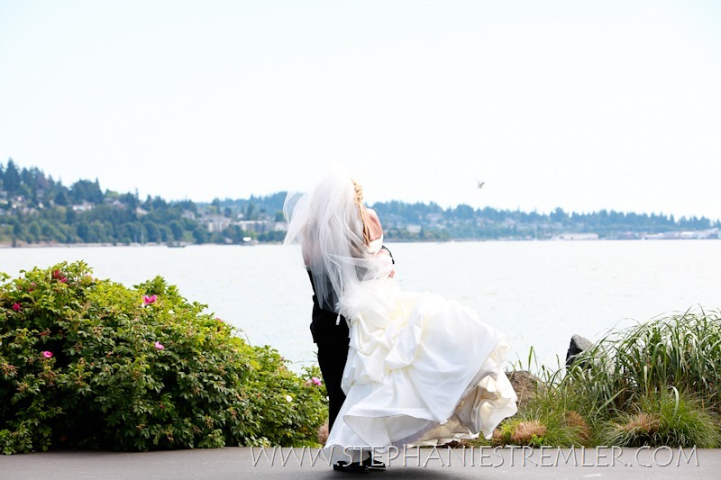 Bellingham_Wedding_Photographer_Bellwether-112