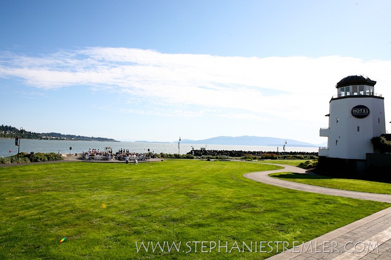 Bellingham_Wedding_Photographer_Bellwether-116