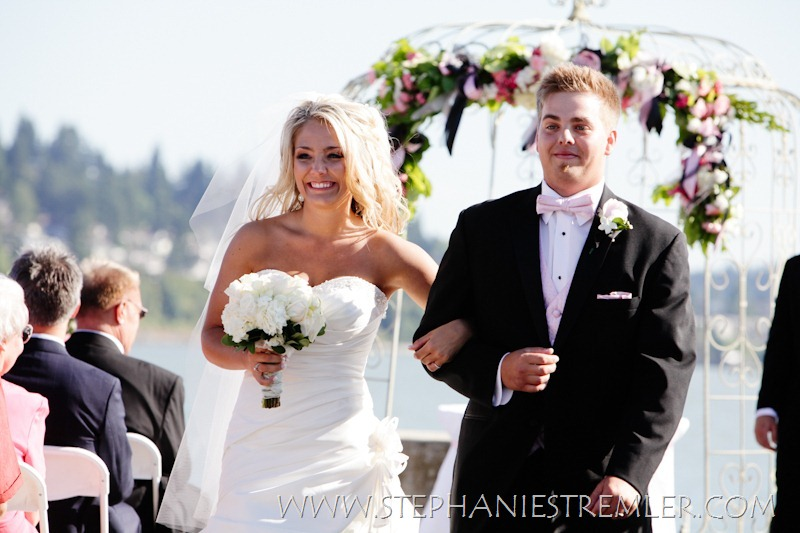 Bellingham_Wedding_Photographer_Bellwether-118