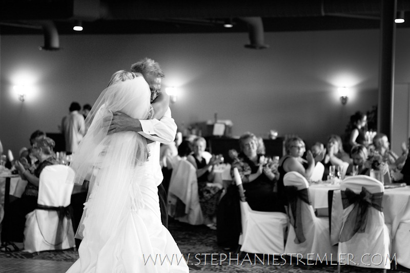 Bellingham_Wedding_Photographer_Bellwether-120