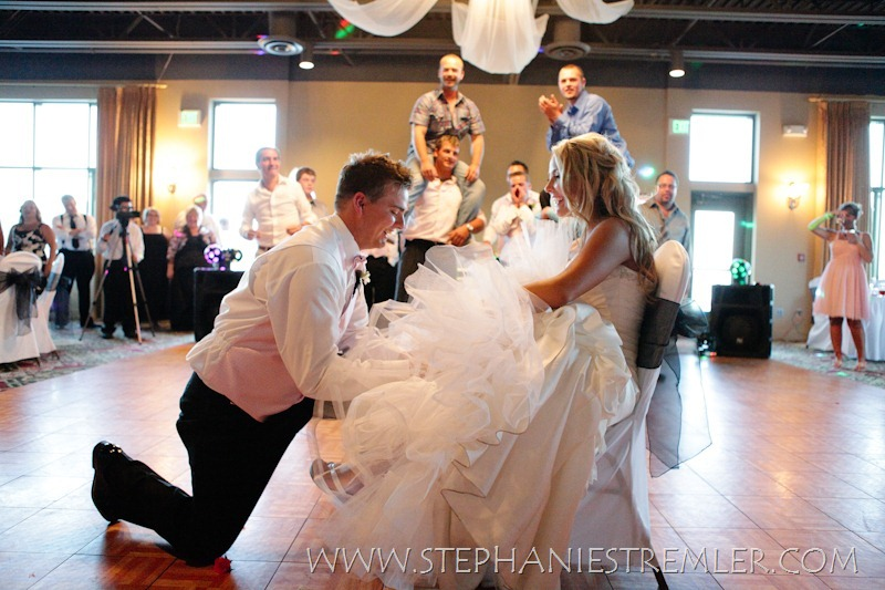 Bellingham_Wedding_Photographer_Bellwether-122